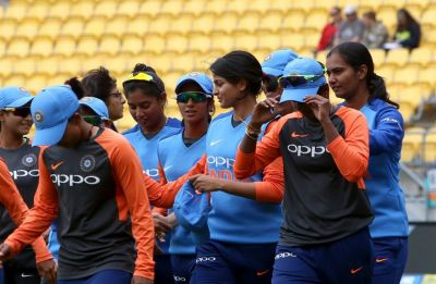 Mithali Raj could reportedly retire from T20Is after March series vs England