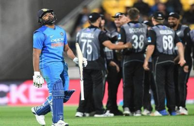 New Zealand prolong India's pain in Twenty20 Internationals