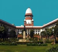 Supreme Court reserves verdict on PIL challenging Nageswara Rao's appointment as CBI interim director