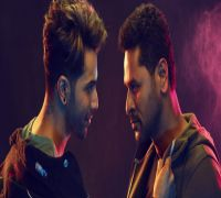 Street Dancer 3D: Varun Dhawan and Prabhu Deva reunite for a dance battle