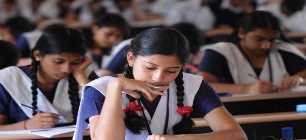 Board of High School and Intermediate Education Uttar Pradesh (UPMSP)