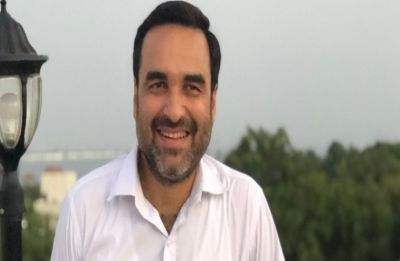 Pankaj Tripathi to play manager PR Man Singh in Ranveer Singh's '83