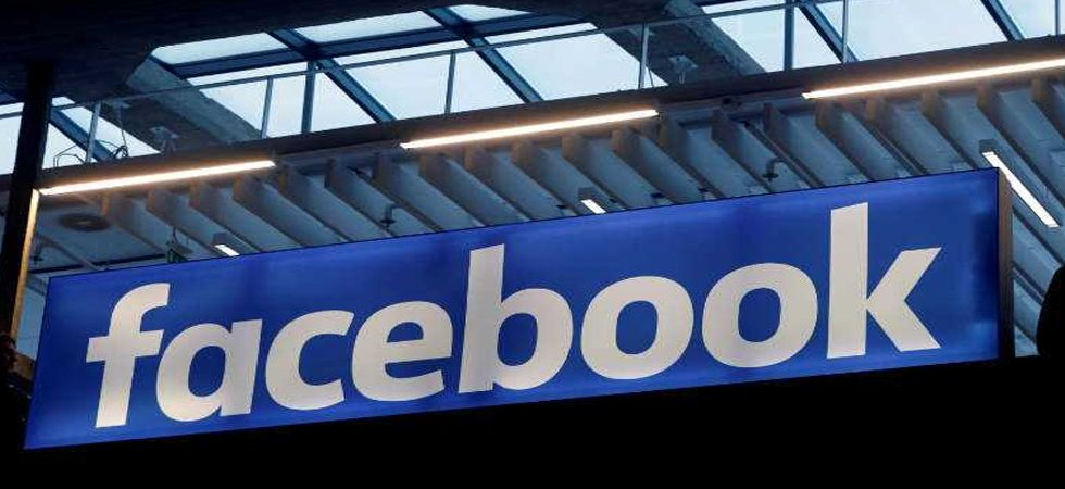 Facebook also has been moving to further integrate WhatsApp and Instagram into its main service. (Representational Image)