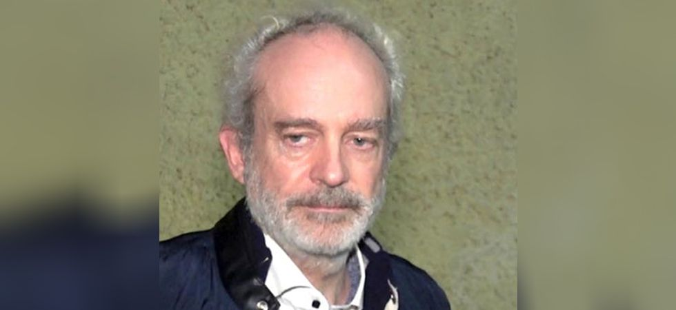 Christian Michel, extradited from Dubai, was arrested by the Enforcement Directorate (ED) on December 22 last year. (Image Credit: ANI)