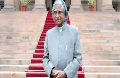 Tamil Nadu govt to set up APJ Abdul Kalam college in Rameswaram