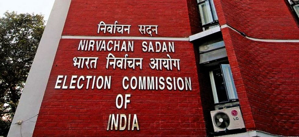 EC to visit Jammu and Kashmir to decide on holding Assembly polls soon (File Photo)