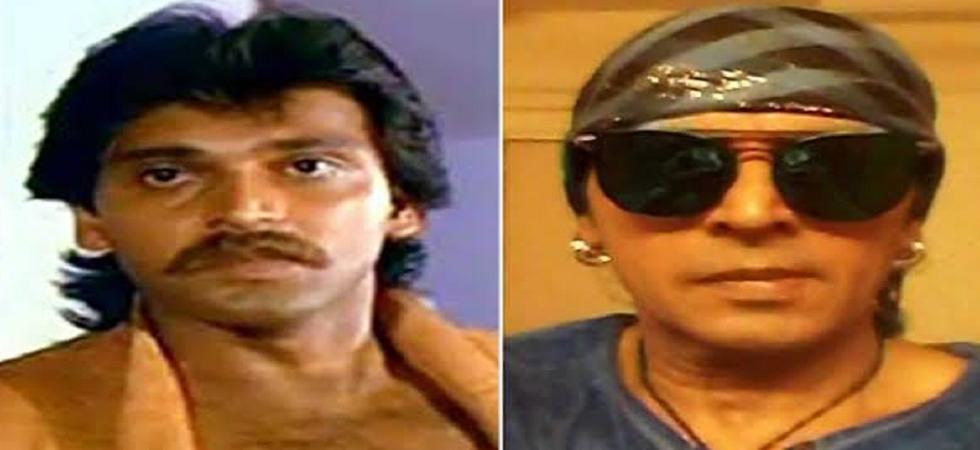 Mahesh Anand, popular 90s Bollywood villain, passes away at 57