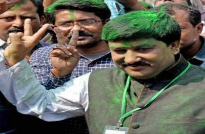 Satyajit Biswas, Trinamool  MLA from Krishnaganj, shot dead, party blames BJP