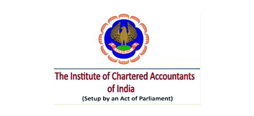 ICAI to start e-hearing of disciplinary proceedings (file photo)