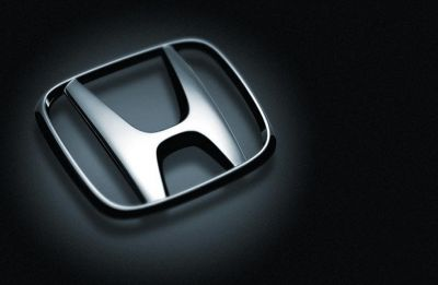 Honda stops production for entry-level hatchback Brio in India