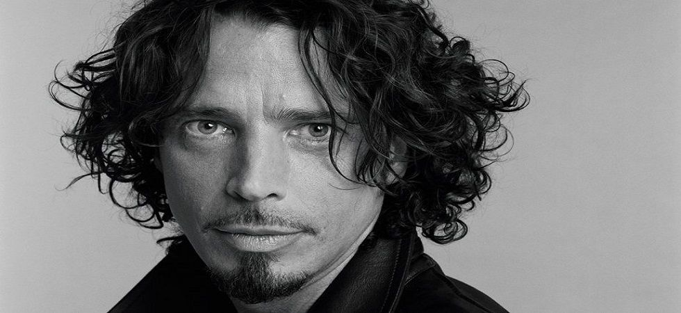 Chris Cornell wins Grammy posthumously for song, ''When Bad Does Good