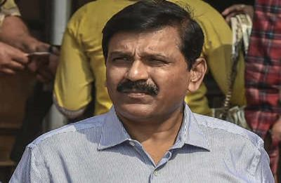 Bihar Shelter Home Case: M Nageswara Rao tenders unconditional apology for transferring CBI officer
