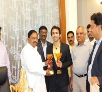 32 Gold Medals and counting - Pankaj Advani's domination in snooker and billiards is a treat