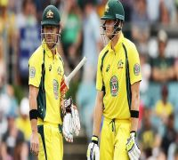 Australia to not tour Pakistan for ODIs, will play all games in UAE