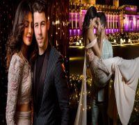Priyanka Chopra and Nick Jonas' Valentine's Day plans REVEALED