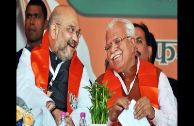 Election Analysis: What happened in Haryana in 2014 Lok Sabha Polls? What will happen in 2019?