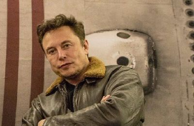 Round trip ticket to Mars will cost just $100,000, says Elon Musk