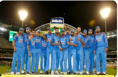 India squad against Australia likely to be announced on 15 February- Here's the probable 15 member squad