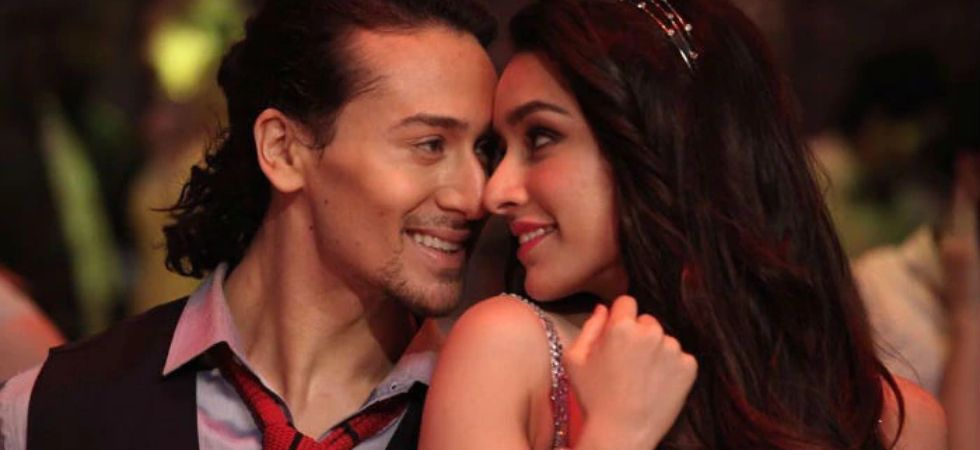 Shraddha Kapoor to reunite with Tiger Shroff for Baaghi 3./ Image: Twitter