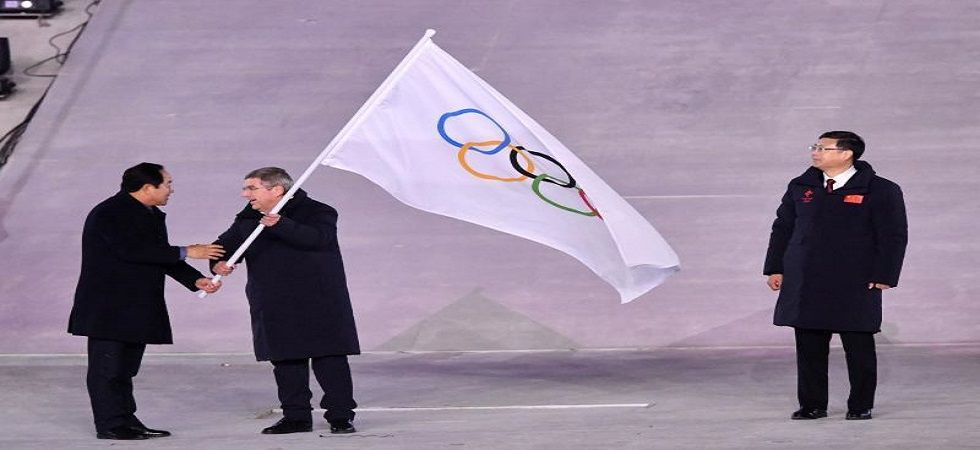 South Korea has picked its capital Seoul for its bid for the 2032 summer Olympics (Image Credit: Twitter)