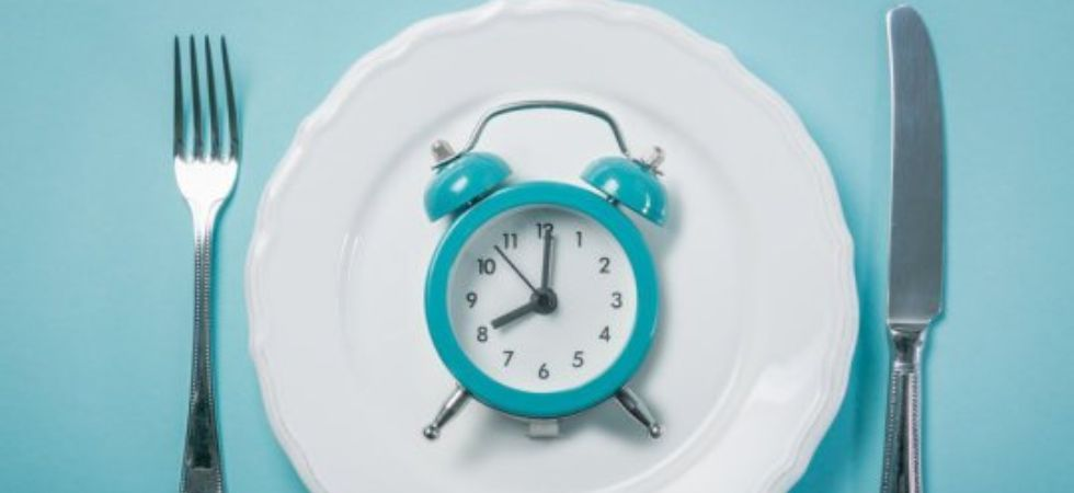 Fasting may help boost metabolism, generate antioxidants. (File Photo)