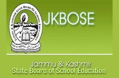 JKBOSE Date Sheet 2019 for SSE (Class 10th) Bi-Annual of Kashmir Division, check dates here