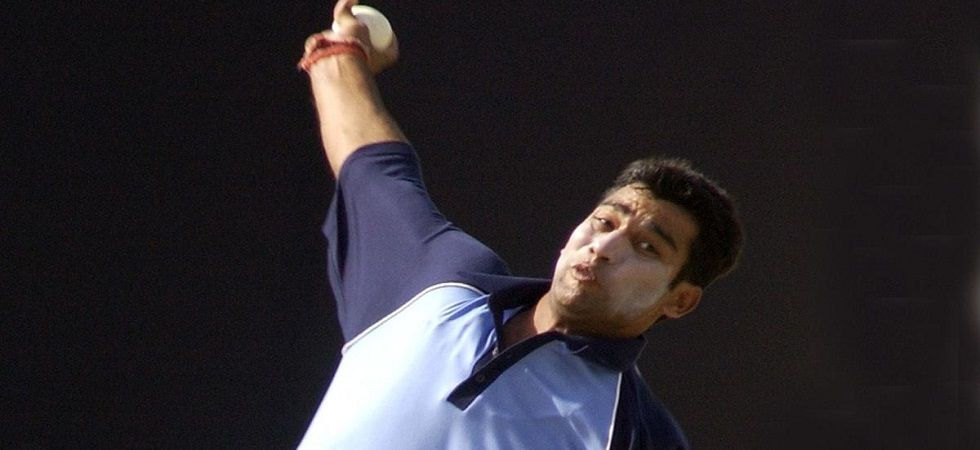 Anuj Dedha all set to suffer life ban after assaulting senior selection chairman Anuj Bhandari (Image Credit: The Field)