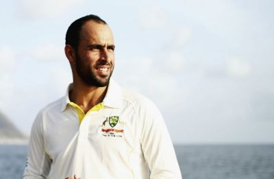 Australian cricketer Fawad Ahmed calls it a day on his first-class career