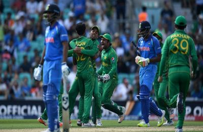 Moin Khan backs Sarfaraz-led Pakistan to break jinx against India at the World Cup