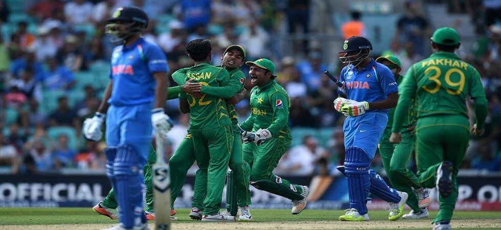 Moin Khan backs Sarfaraz-led Pakistan to break jinx against India at the World Cup 2019 (Image Credit: HT)