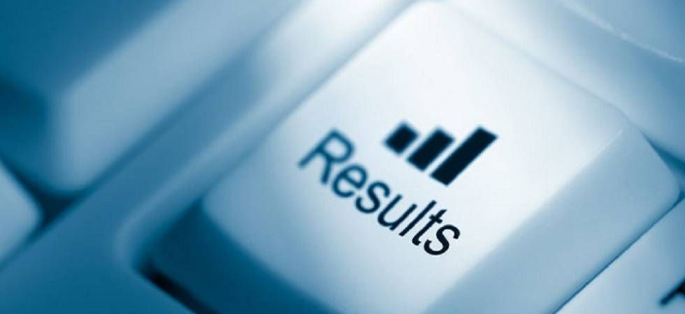 Anna University result announced