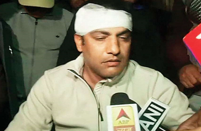 Amit Bhandari Assault Case: After Gautam Gambhir's proposal, DDCA bans U-23 player Anuj Dedha for life