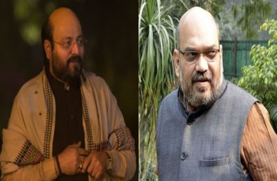 This actor has been roped in to play Amit Shah in PM Narendra Modi's biopic