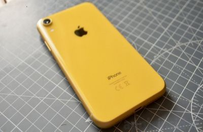 Grab a new iPhone XR at just Rs 46,600, get details inside