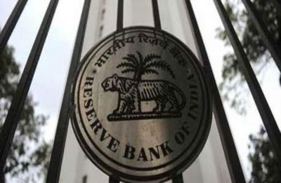 RBI imposes Rs 5 crore penalty on four PSU banks