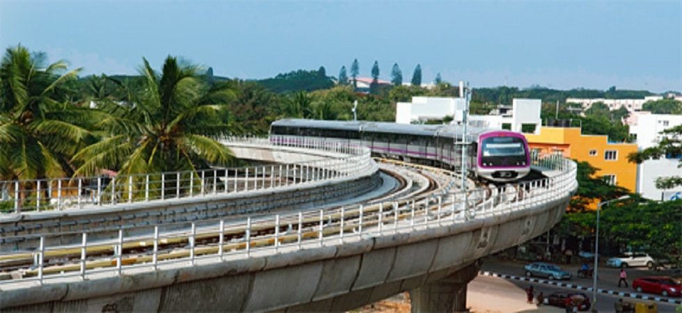 RITES is an engineering consultancy company under the aegis of the Indian Railways. (Photo: ritesltd.com)