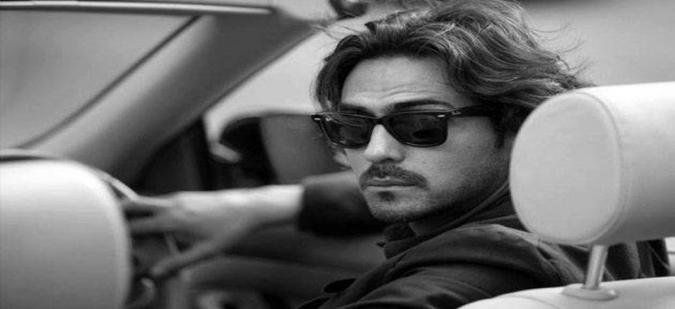 A case has been filed against Arjun Rampal in the Bombay High Court.