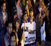 Nirbhaya's parents move Delhi court seeking execution of death sentence