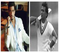 Tahir Raj Bhasin to play original little master, Sunil Gavaskar in Kabir Khan's '83
