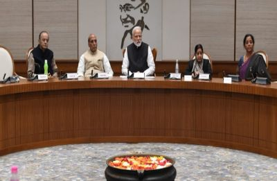 Pulwama Attack Impact: India withdraws 'Most Favoured Nation' status to Pakistan