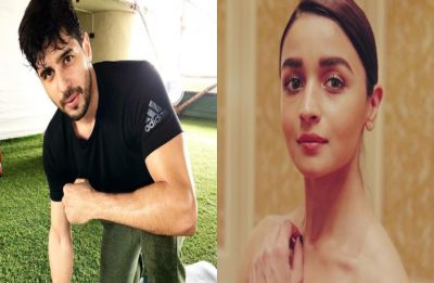 Alia Bhatt on relationship with ex-flame Sidharth Malhotra: I have a lot of love and respect for him
