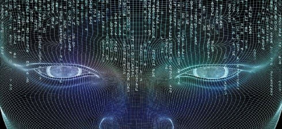 Artificial intelligence (AI) can substantially improve our understanding of the climate and the Earth system