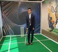 Dinesh Karthik little better than Rishabh Pant who is liability in field, says Sanjay Manjrekar