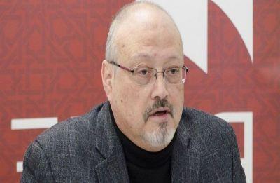 Turkey has not revealed all about Khashoggi killing: Erdogan
