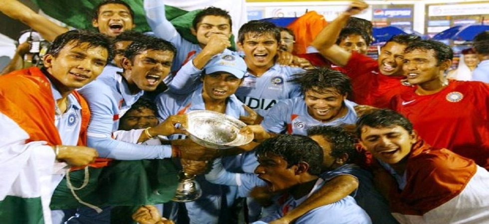 Virat Kohli's Indian cricket team achieved glory at the Kinrara Oval in Kuala Lumpur 11 years ago when they won the Under-19 World Cup in 2008.