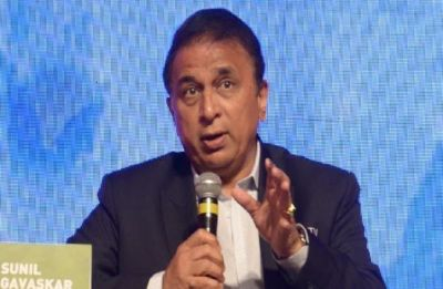 If situation demands Virat Kohli can bat at number 4: Sunil Gavaskar