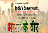 Bharat Ke Veer gets overwhelming response post Pulwama attack, Akshay Kumar donates Rs 5 crore