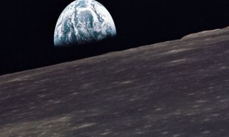 Will stay on the moon when we go next: NASA administrator