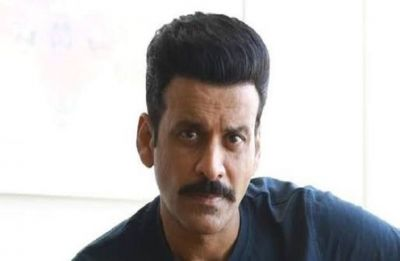 Words fall short to express our anger, says Manoj Bajpayee on Pulwama terror attack