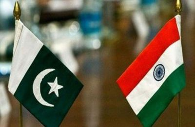 Pakistan summons Indian envoy, protests summoning of its top diplomat